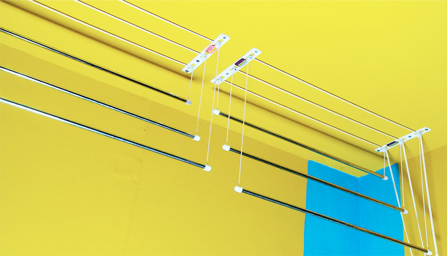 cloth drying hangers delhi