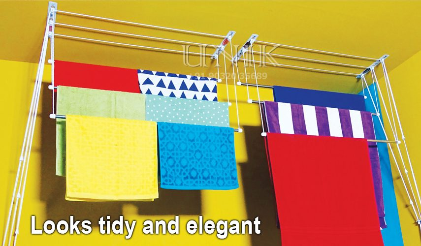 cloth drying hangers chennai