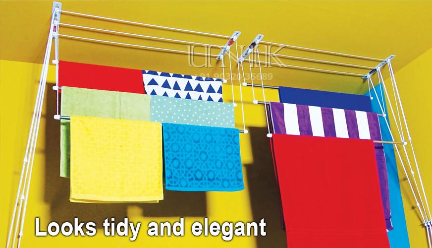 cloth drying hangers chennai